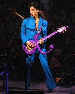 Prince - The Complete Musician