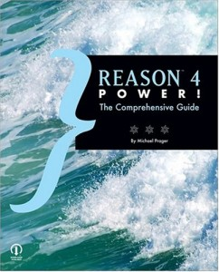 Reason 4 Power