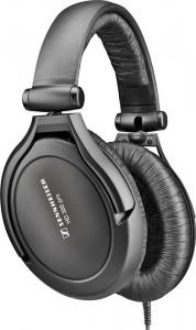 Sennheiser HD380 Pro Headphones