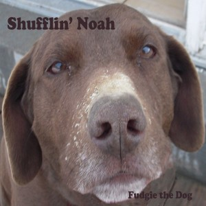 "Download ""Fudgie The Dog"" (a concept album)"