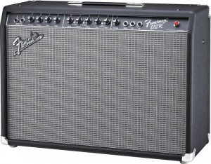 Fender Frontman 212R Guitar Amplifier