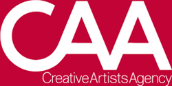 Famous Booking Agents - Creative Artists Agency