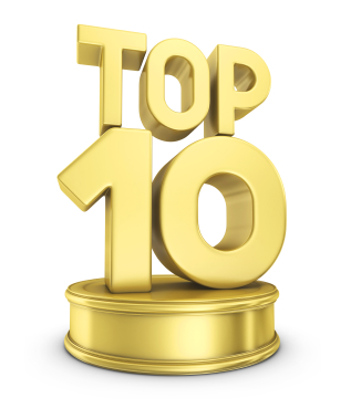 Top 10 Posts Of 2010 On Live Musician Central